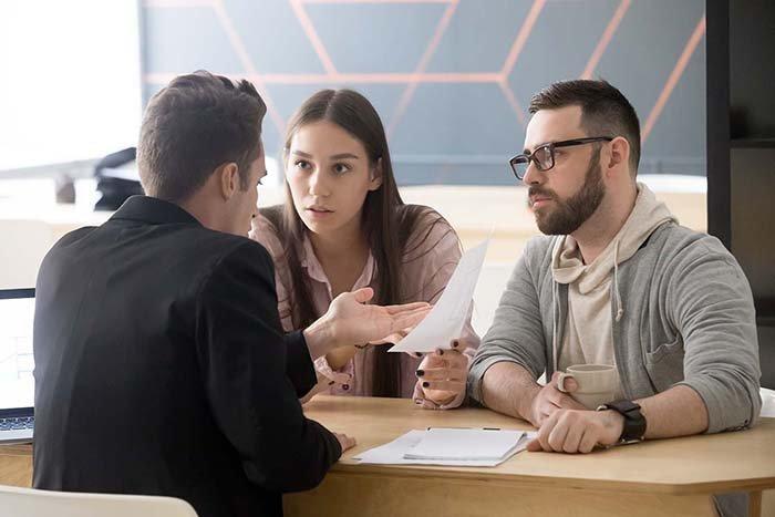 Cuáles son las necesidades más frecuentes que puedes experimentar como cliente
