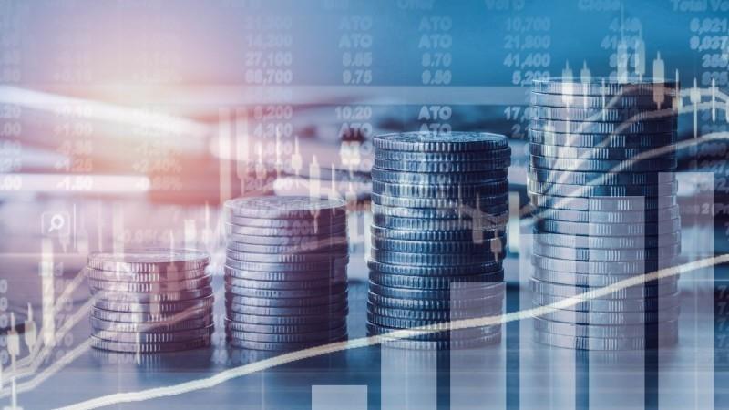 Cuáles son los mejores bancos de Chile este 2021